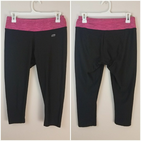 hot-selling genuine outlet for sale buying cheap ❤️️Sale❤️️ Marika Magic | Yoga Pant Capri Pants